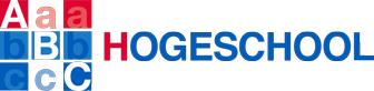 Hogeschool-ABC